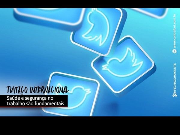 2021 10 06 tuitaco internacional