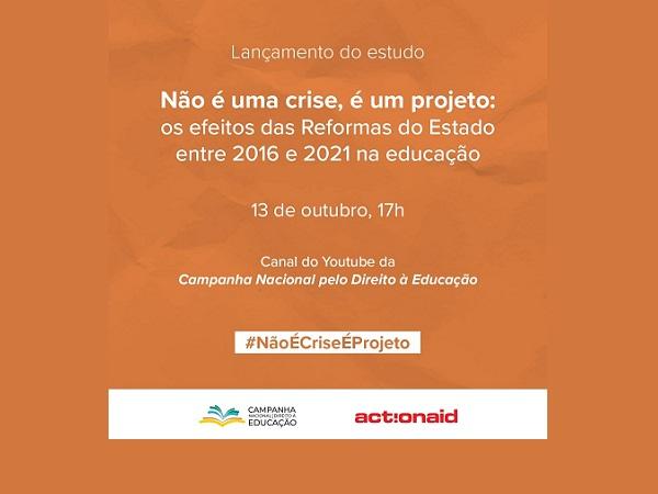 2021 10 07 site cnte criseprojeto