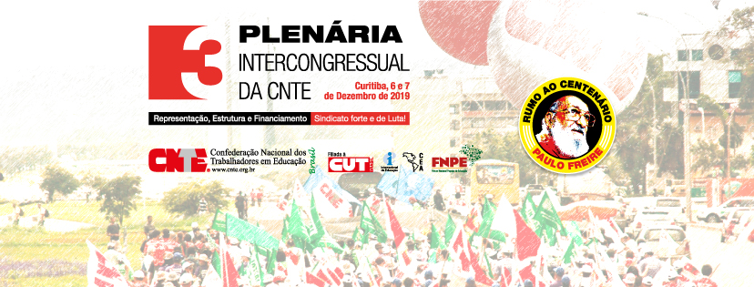 3 plenaria intercongressual capa facebook