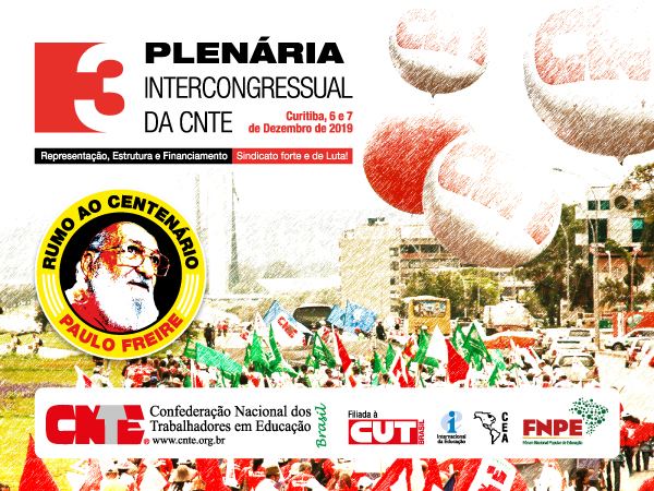 3 plenaria intercongressual noticia site