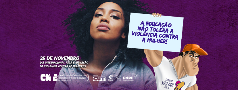 campanha fim violencia mulheres capa face 2020