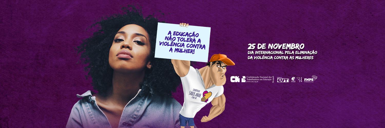 campanha fim violencia mulheres capa tt 2020