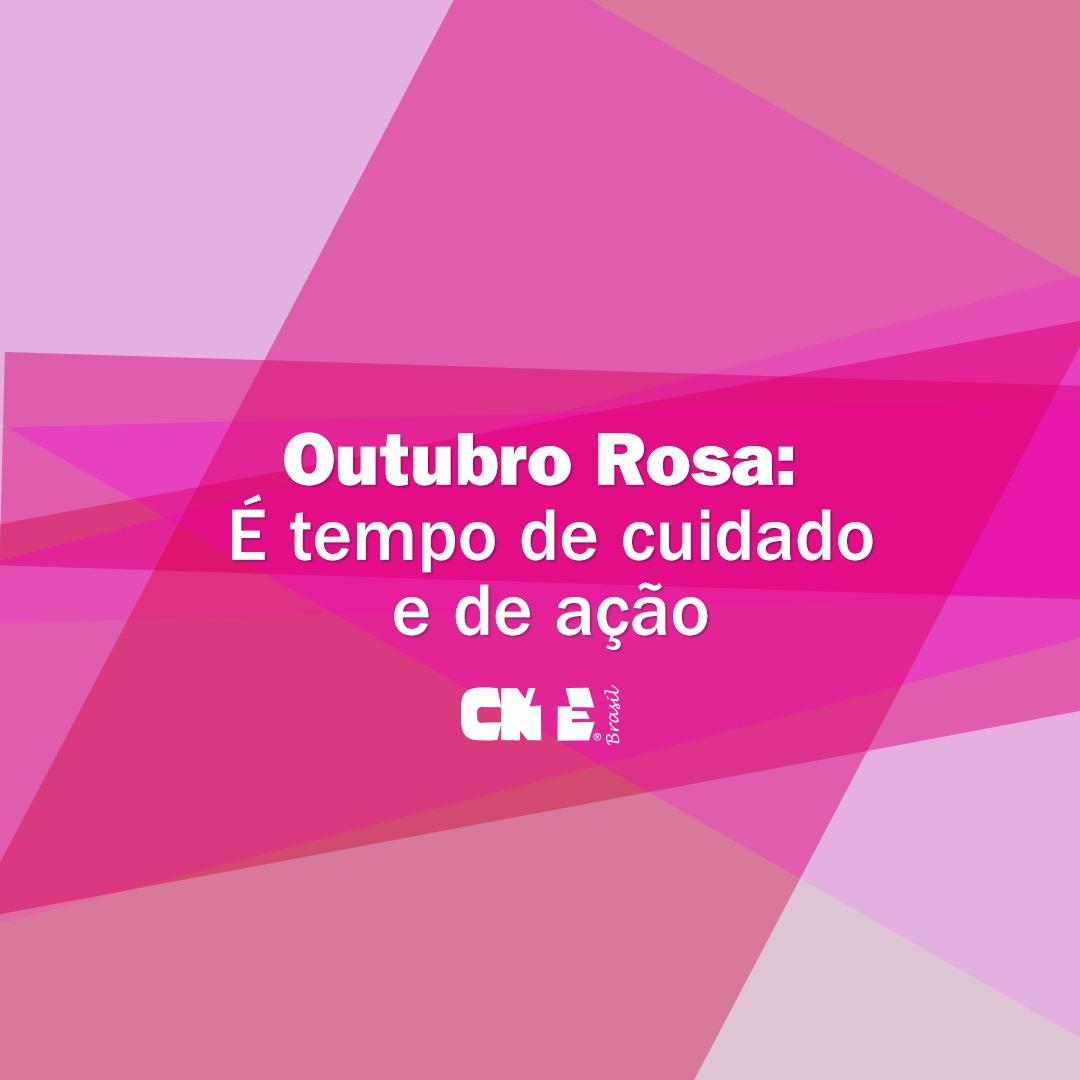 outubro rosa cnte 4
